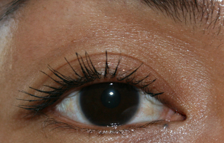 lancome-high-definicils-mascara-eye-3