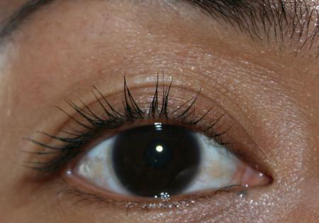lancome-high-definicils-mascara-eye-2