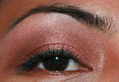 mac-cosmetics-fotd-043008-eye-1