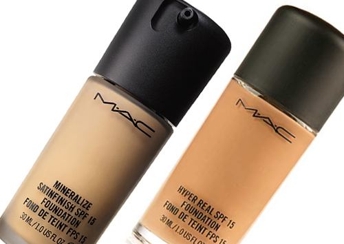 mac-foundations-mineralize-satinfinish-hyper-real