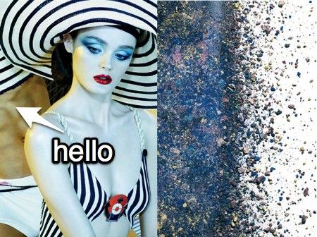 mac-cosmetics-naughty-nauticals-beauty-shots