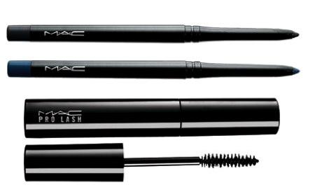 mac-cosmetics-naughty-nauticals-pencils-mascara
