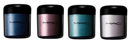 mac-cosmetics-naughty-nauticals-pigments