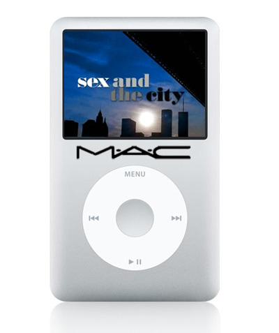 The new MAC-pod