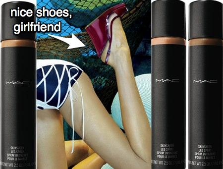 mac-cosmetics-skinsheen-product-beauty-shot-final