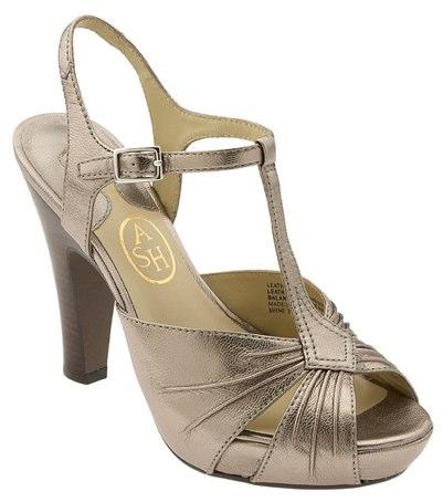 makeup-and-beauty-blog-24-karat-shoes-1