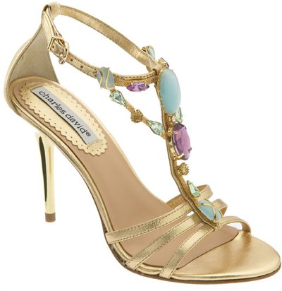 makeup-and-beauty-blog-24-karat-shoes-10