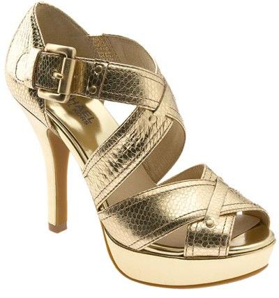 makeup-and-beauty-blog-24-karat-shoes-11