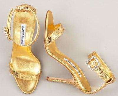 makeup-and-beauty-blog-24-karat-shoes-12