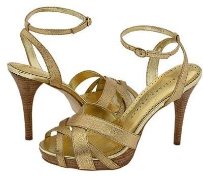 makeup-and-beauty-blog-24-karat-shoes-14