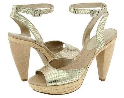 makeup-and-beauty-blog-24-karat-shoes-15