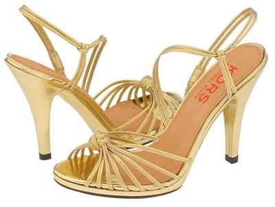 makeup-and-beauty-blog-24-karat-shoes-16