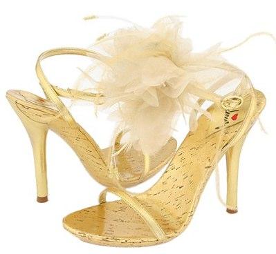makeup-and-beauty-blog-24-karat-shoes-17