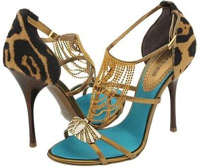 makeup-and-beauty-blog-24-karat-shoes-19