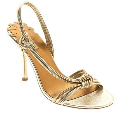 makeup-and-beauty-blog-24-karat-shoes-2