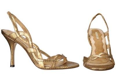 makeup-and-beauty-blog-24-karat-shoes-20