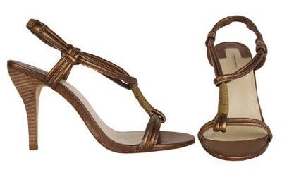 makeup-and-beauty-blog-24-karat-shoes-21