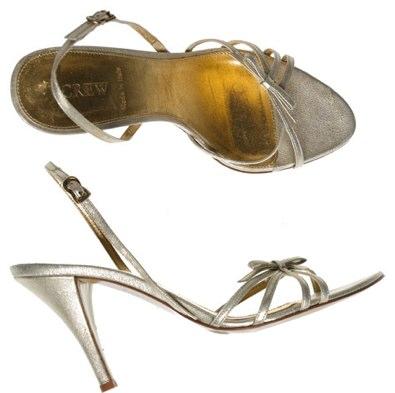 makeup-and-beauty-blog-24-karat-shoes-22