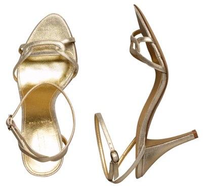 makeup-and-beauty-blog-24-karat-shoes-24