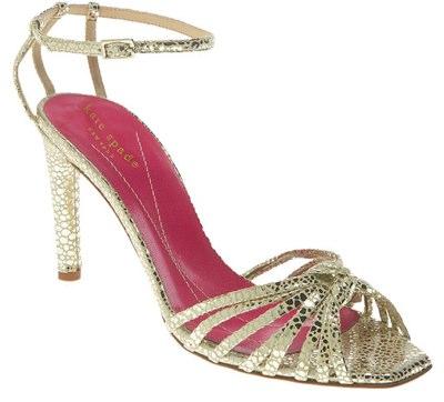 makeup-and-beauty-blog-24-karat-shoes-3