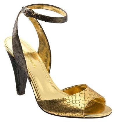 makeup-and-beauty-blog-24-karat-shoes-4