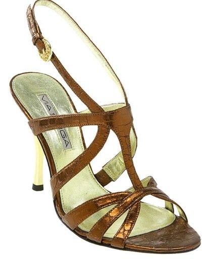 makeup-and-beauty-blog-24-karat-shoes-5