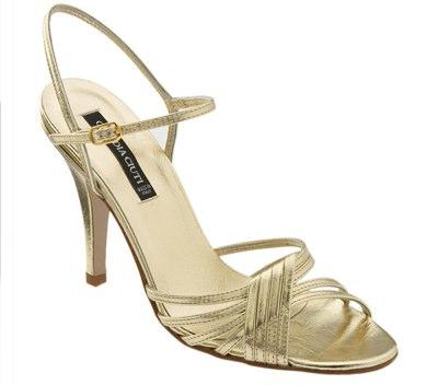 makeup-and-beauty-blog-24-karat-shoes-7