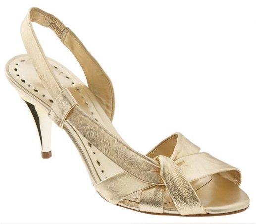 makeup-and-beauty-blog-24-karat-shoes-8