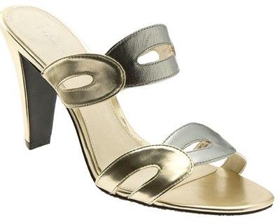 makeup-and-beauty-blog-24-karat-shoes-9