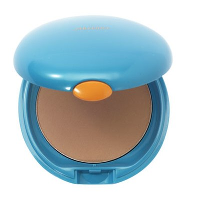 shiseido-sun-protection-compact-foundation