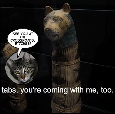 tabs-mummy-cat-final