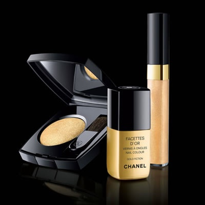 chanel-goldfever-collection-fall-2008-2