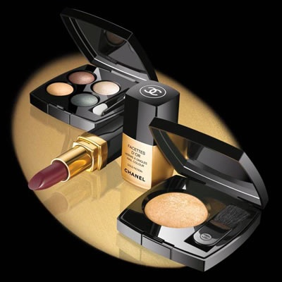 chanel-goldfever-collection-fall-2008-3