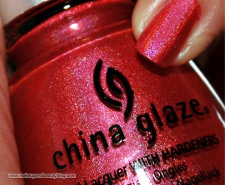 china-glaze-643-tmi