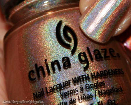 china-glaze-645-fyi