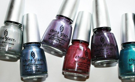 china-glaze-omg-text-in-colour-2bkewl