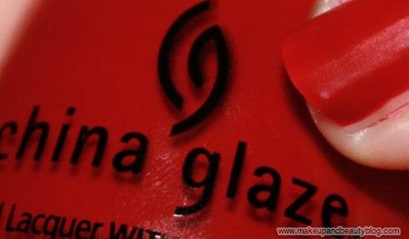 china-glaze-ink-scared-heart