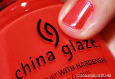 china-glaze-ink-japanese-koi