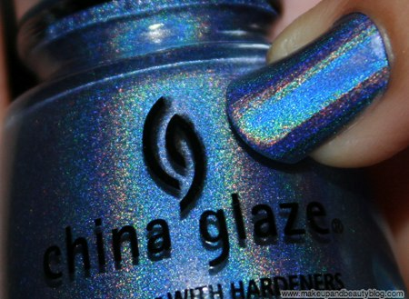 china-glaze-omg-text-in-colour-2bkewl-2nite-640