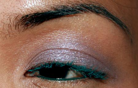 clarins-wonder-mint-masara-fotd-eye-3