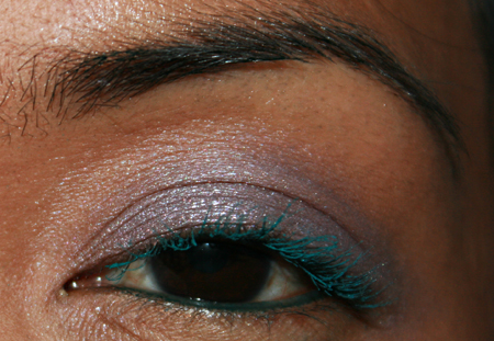 clarins-wonder-mint-masara-fotd-eye-4