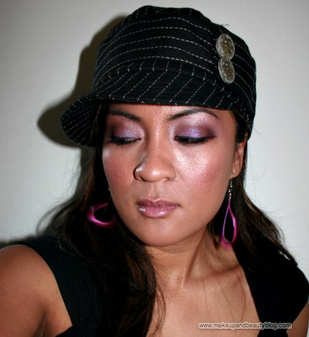mac-cosmetics-nice-vice-paint-pot-pink-pearl-pigment-fotd-final-4a
