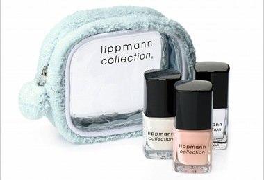 lippmann-collection-nail-polish-kit