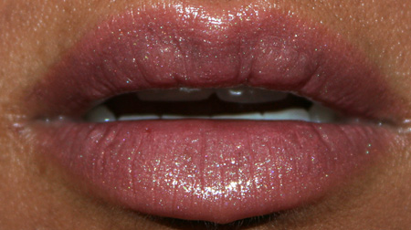 mac-cosmetics-ultra-madame-lipstick-nico-now-lipglass