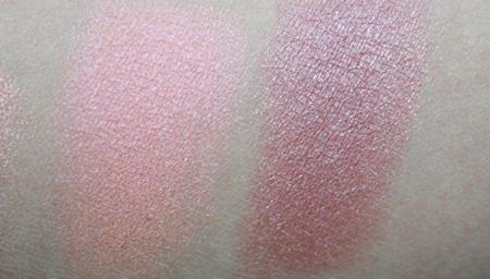 mac-cosmetics-neo-sci-fi-blushes-2