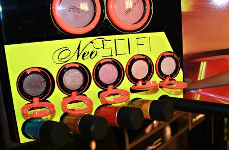mac-cosmetics-neo-sci-fi-eyeshadows-blush-nail-polish-product-shot
