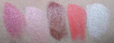 mac-cosmetics-neo-sci-fi-lipsticks-1