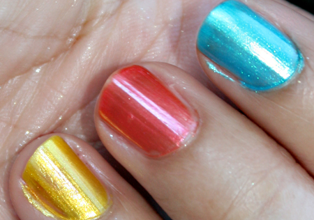 mac-cosmetics-neo-sci-fi-phosphor-neon-8-plasma-blu