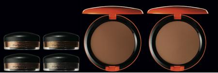 mac-cosmetics-solar-field-1