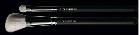 mac-cometics-solar-field-brushes